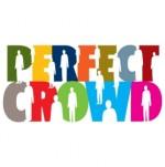 PerfectCrowd
