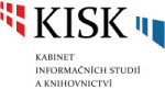 kisk_final_color_text